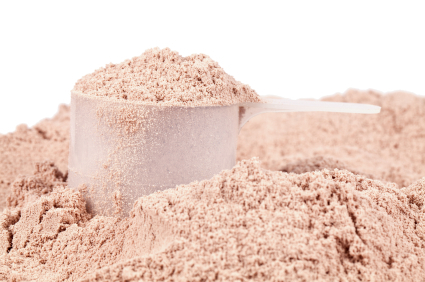 Is Casein Protein Better Than Whey Protein?