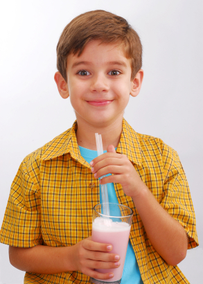 Can Children Have Whey Protein Powder?