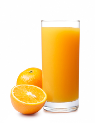 Which Orange Juice Has The Most Vitamin C?
