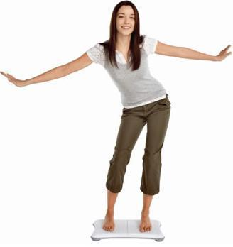Is The Wii Fit Good Exercise?