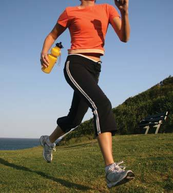 What Would Cause Oxygen Levels To Drop During Exercise?