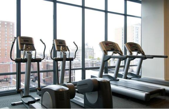 What Is A Better Workout Elliptical Or Treadmill?