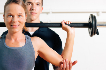What Kind Of Schooling Does It Take To Become A Personal Trainer?