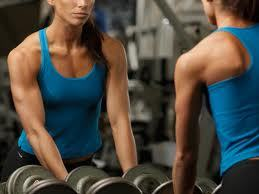 Why Is Weight Training Important?