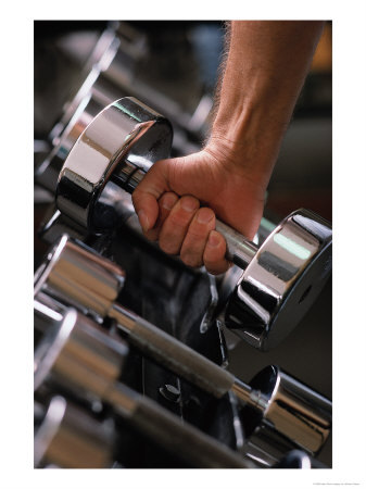 What Are The Most Effective Weight Lifting Exercises?