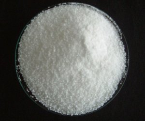 DiCreatine Malate