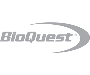 BioQuest