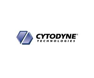 Cytodyne