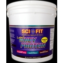 SciFit Instant Whey Protein, 5 Lbs., Chocolate Lovers