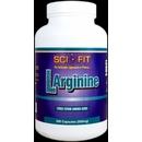 SciFit L-Arginine 500, 100 Capsules