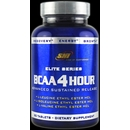 SNI BCAA 4 Hour, 90 Tablets