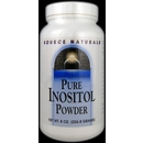 Source Naturals Pure Inositol Powder, 8 Oz., Unflavored