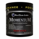 Raspberry Lemonade - 40 Servings - StarChem Labs Momentum