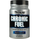 100 Capsules - Twinlab Chromic Fuel