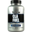 120 Softgels - Twinlab CLA Fuel
