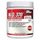 Grape - 30 Servings - Top Secret Nutrition N.O. 370