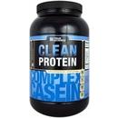 Vanilla Milkshake - 2 lbs - True Science Clean Protein Complex Casein Protein Powder