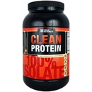 True Science Clean Protein 100% Isolate, 2 Lbs., Banana Creme