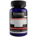 750mg/100 Capsules - Ultimate Nutrition Arginine/Pyroglutamate/Lysine