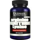 100 Capsules - Ultimate Nutrition Arginine/Ornithine/Lysine