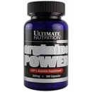 100 Capsules - Ultimate Nutrition Arginine Power