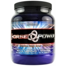 Fruit Punch - 1000 g - Ultimate Nutrition Horse Power