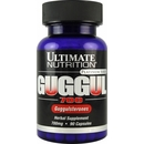 700mg/90 Capsules - Ultimate Nutrition Guggul 700