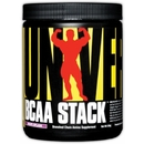 Orange - 250 g - Universal BCAA Stack