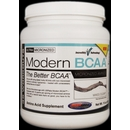 USPlabs Modern BCAA, 428 Grams, White Blue Raspberry