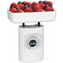 VitaMinder Fit & Fresh Food Scale, 1 Scale