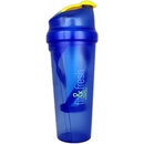 VitaMinder Fit & Fresh Vortex Hydrator, 24 Oz.