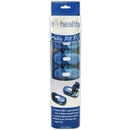 VitaMinder Fit & Healthy Portable Pill POD's, 1-Unit