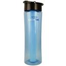 VitaMinder Fit & Fresh CleanTek Alpine Hydrator , 20 Oz Tritan Water Bottle