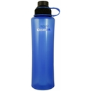 VitaMinder Fit & Fresh CleanTek Avalanche Water Bottle, 20 Oz