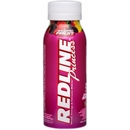 Peach Mango - 24 Bottles - VPX Redline Princess