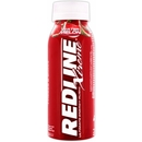 Grape - 4 Pack - VPX Redline Xtreme RTD