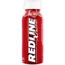 Triple Berry - 4 Pack - VPX Redline Xtreme RTD