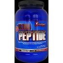 Lemon Cream Pie - 2 lbs - Xtreme Formulations Ultra Peptide Protein Powder
