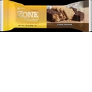 ZonePerfect Classic Nutrition Bars, Box Of 12, Chocolate Peanut Butter