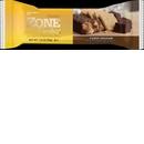 ZonePerfect Classic Nutrition Bars, Box Of 12, Fudge Graham