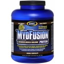 Gaspari Nutrition MyoFusion Protein Powder