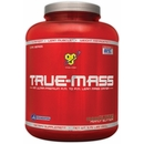BSN True-Mass Protein Powder