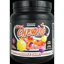 Betancourt Nutrition Sugar Free BCAA Micro Chewies, 13.4 Oz, Berry Blend