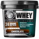 IDS Multi-Pro Whey Protein Powder