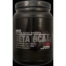 Better Body Sports Beta BCAAs, 45 Servings, Citrus Punch
