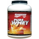 Champion Pure Whey Protein Stack Protein Powder