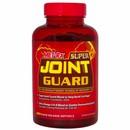 120 Rapid Release Softgels - Met-Rx Super Joint Guard