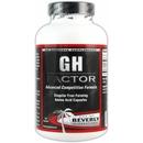 180 Capsules - Beverly International GH Factor