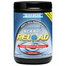 Watermelon - 330 g - MRM All Natural RELOAD