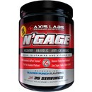 Watermelon Splash - 35 Servings - Axis Labs N'Gage